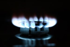 Guidelines for gas safety