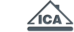 The inventory clerks are certified by ICA